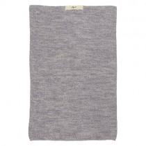 Mynte Handtuch Lavendel Melange