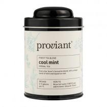 "Proviant Tee ""Cool Mint"""