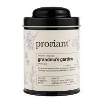"""Proviant Tee """"Grandma's Garden"""""""