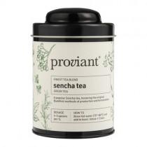 """Proviant Tee """"Sencha"""""""