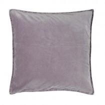 Kissen Velvet 50x50 Lavender