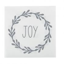 """Servietten """"Joy"""""""