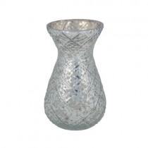 kleine Vase ANTIQUE