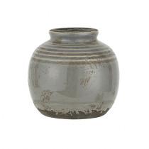 Vase Elfie Stone