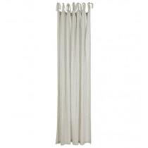Ib Laursen Vorhang mit 7 Bändern gestreift