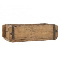 Holzkasten UNIKA
