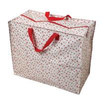 Jumbo Bag Petit Rose