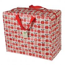 Jumbo Bag Vintage Apple