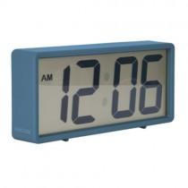 Alarm Clack Coy Blau