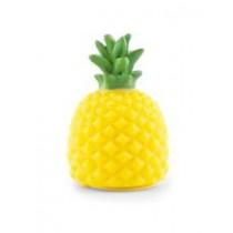 Lip Gloss Ananas