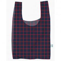 Be kind Bag Grid