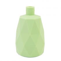 Silikon Aufsatz Pale Green