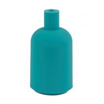 Silikon Aufsatz PLAIN Turquoise