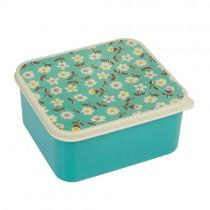 Lunchbox Daisy