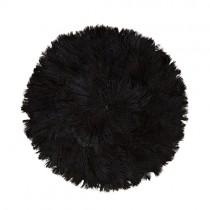 Feder PAD Black 30cm