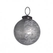 Kugel Smoked Grey Klein
