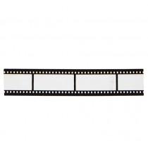 Masking Tape FILM