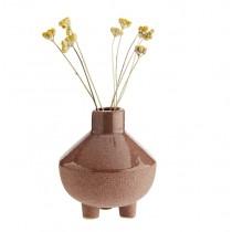 """Vase """"Nelly"""""""