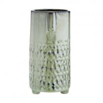 """Vase """"Inca"""" Grün"""