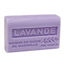 Maison du Savon Seife LAVENDEL