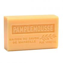 Maison du Savon Seife PAMPELMUSE