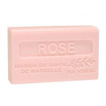 Maison du Savon Seife ROSE