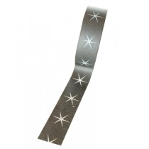 Masking Tape Starlight Dark Grey
