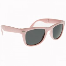Pocket Sonnenbrille Rosa