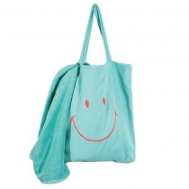 Handtuch BEACH BAG