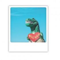 "Pickmotion Karte ""Big Hug"""