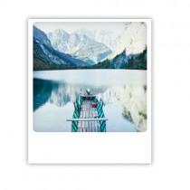 """Pickmotion Karte """"Ein See und du"""""""