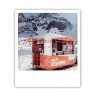 """Pickmotion Karte """"Eiswürfelbar"""""""
