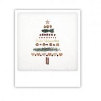 """Pickmotion Karte """"Frohe Weihnachten"""""""