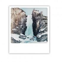 """Pickmotion Karte """"Frozen Water"""""""