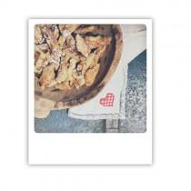 """Pickmotion Karte """"Liebesschmarrn"""""""