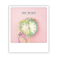 "Pickmotion Karte ""Save the date"""