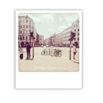"""Pickmotion Karte """"Sonne in Berlin"""""""