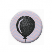 Pickmotion Magnet 32mm Ballon