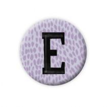 Pickmotion Magnet Buchstabe E