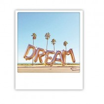 "Pickmotion Karte ""Dream"""