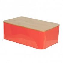 Brotbox NEON