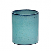 CRAFT Becher Aqua