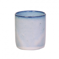 CRAFT Becher Blue