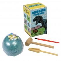 Dinosaurier Ausgrabungsset