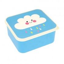 Lunchbox Happy Cloud