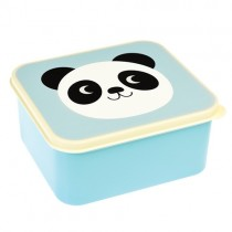 Lunchbox Miko the Panda