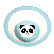 Miko der Panda Melamin Schale