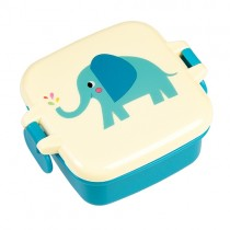 Snackbox Elvis der Elefant