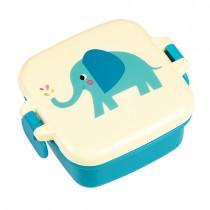Snackbox Elvis der Elefant