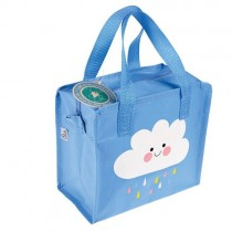 Kindertasche Happy Cloud